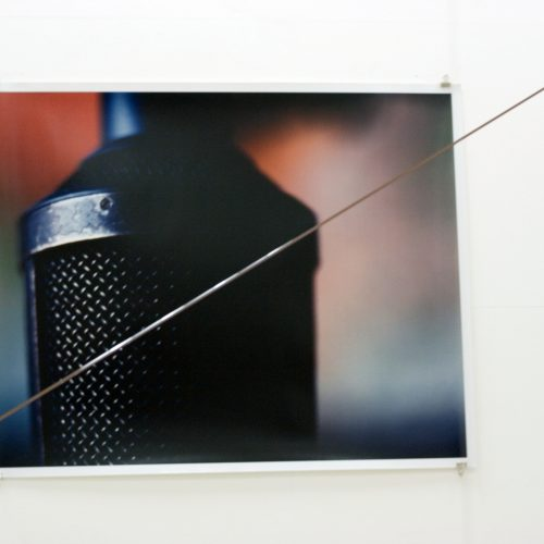 Frequently Asked Questions - Gallery Petra Nostheide-Eycke - 2013